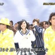 【朗報】松井珠理奈の覇王色センターオーラが凄すぎると話題に アイドルファンマスター