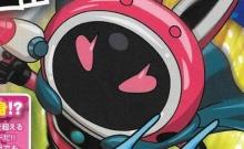 妖怪ウォッチバスターズ月兎組(げっとぐみ) エンペラーモード・ベイダーモードの発動方法だニャン!