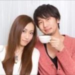 彡(゚)(゚).。oO(嫁の自慢したいなぁ…) J民「卵って130円位ちゃうか」彡(^)(^)「!!」