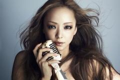 安室奈美恵(37)さんの最新画像wwwwwwwwwwwwwwww