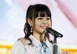 【衝撃】NGT48人気メンバーがブログで縦読み「ちがううそ」