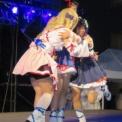 東京大学第68回駒場祭2017 その349(東大ラブライブ!の3)