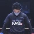 金太郎選手、まさかの試合内容結果がヤバすぎる【RIZIN24】