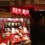 『餃子屋台(渋谷)』の画像