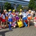 コミックマーケット86【2014年夏コミケ】その32