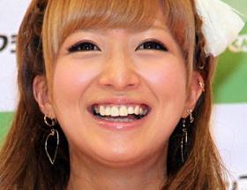 辻希美、第3子となる次男出産。繁殖力ぱねぇなw