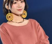 【欅坂46】「TGCしずおか」佐々木美玲がめちゃめちゃ可愛い!笑顔がほんといい!