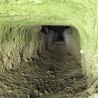 『人造の洞穴』の画像