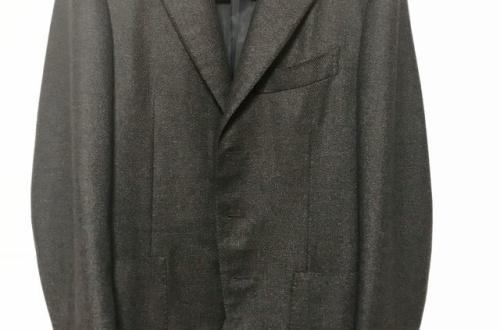 20万のジャケット買ったから見てくれやwwwwwwwwwwwwwのサムネイル画像