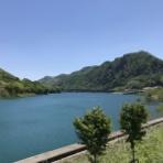 今日の草津温泉ブログ~群馬県