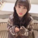『[イコラブ] 佐竹のん乃「ほんとにほんとに可愛い山本杏奈さん…ずっと温めておいた撮っておきの動画です。」』の画像