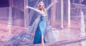 「アナと雪の女王」を全然知らない奴同士で語り合おうぜw