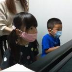 ちさ音楽教室~尼崎市のピアノ・エレクトーン・リトミック教室〜