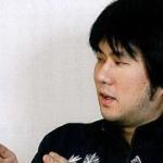 尾田栄一郎「世界的に有名で大嫌いな物語が1つあります。」