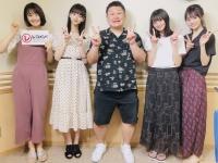 【乃木坂46】金川紗耶が圧倒的ポテンシャルで他メンバーを圧倒!!!(画像あり)