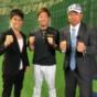 阪神西勇輝2億円 開幕投手へ「奪い合いできたら」