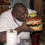 デブは自己管理ができないって言う奴なんなの?太るの承知で食べてるんだよ!