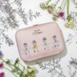 【新刊情報】Disney Princess Multi pouch book produced by DAICHI MIURA 《特別付録》 マルチポーチ