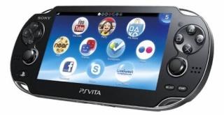 欧米でPS Vitaのゲームカードの生産が終了へ。海外での販売不振が影響