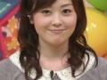 【速報】 水トちゃんカブトムシの生食いに成功wwwwwwww(画像あり)