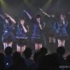 【悲報】大島涼花卒業公演で花束とアルバムが無かった件
