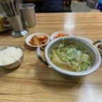 必死なおっさんの韓国生活ブログ