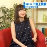 【HKT48のおでかけ!】鍋好きの指原莉乃が定期的に食べたくなるのは「赤から」