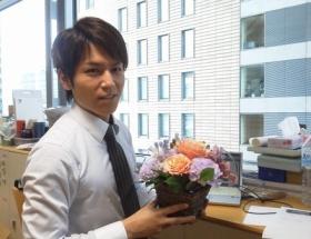 日テレ「スッキリ!」出演の気象予報士、淫行で逮捕!