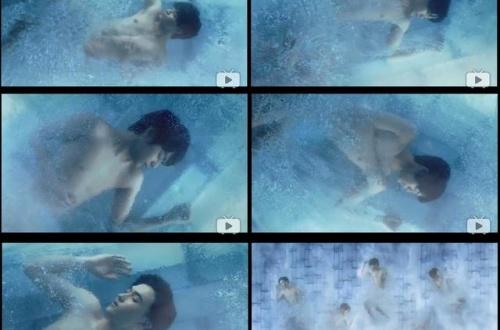 【画像】セクシーゾーンの新曲MVがセクシーすぎると話題に!!!!のサムネイル画像
