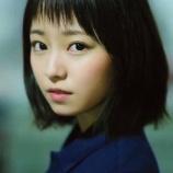 『【欅坂46】今泉佑唯卒業を受けた『2ch今泉佑唯応援スレ』の反応がこちら・・・』の画像