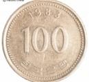 500ウォン硬貨騒動再び…韓国人が日本観光で100円硬貨に似た100ウォン硬貨を大量使用