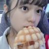 【悲報】SKEメンバーが宮脇咲良をあざと過ぎると痛烈に批判!!