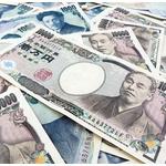 国の借金が1000兆円以上あるという恐怖wwwwwwwwww