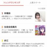 『【乃木坂46】これは凄い!!!林瑠奈、まさかの第一位に!!!!!!』の画像