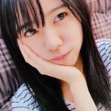 『【AKB48】大西桃香『乃木坂の西野七瀬さんに癒されてる。橋本奈々未さんの顔になりたい。』』の画像