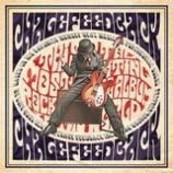 『CD Review:Chage「feedback」』の画像