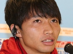 テネリフェ柴崎岳、一問一答!「チームメイトは良いやつばかり。いい関係を築けている」 [無断転載禁止]©2ch.net
