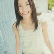 【悲報】珠理奈、懲りずに髪を短くして台無しに アイドルファンマスター