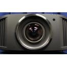 JVC、4Kプロジェクター「V9R、V7、V5」 HDR映像が向上するアップデート!