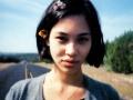 水原希子とかいう女wwwwww(画像あり)