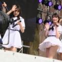 東京大学第92回五月祭2019 その65(乃木坂ラボ)