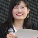 東京大学第92回五月祭2019 その7(FreeD)