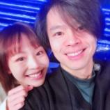 『平野綾のスキャンダル「現在もはや別人」となりfns歌謡祭2018に出演【画像】』の画像