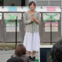 2011年 横浜国立大学常盤祭 その7(アカペラライブ)の1