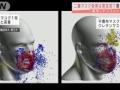 スーパーコンピューター富岳「マスク2枚がけより不織布マスク1枚のほうが効果あるで。でも不織布2枚がけは逆効果やで」