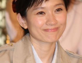 篠原涼子主演の「ラスト・シンデレラ」、最終回の視聴率は17.8%