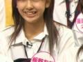 【画像】板野友美の15歳wwwwwww
