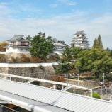 『岡山でAさんとKさんにコンサル^^』の画像