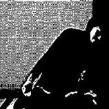 『高知座禅会 次は2020年9月 井上貫道老師』の画像
