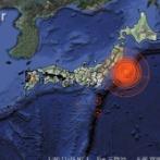 【3.11】東日本大震災の前震、ヤバすぎる・・・
